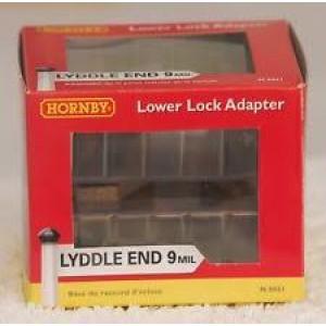 HORNBY N8651 LOWER LOCK ADAPTER
