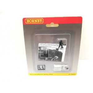 HORNBY R573 SUPER DETAIL PACK