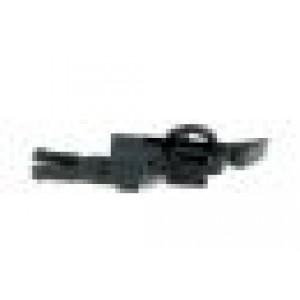 HORNBY R8220 HORNBY POCKETCOUPLING 10