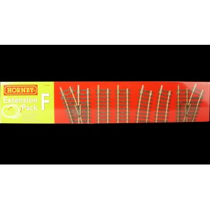 HORNBY R8226 EXTENSION PACK F