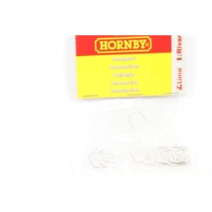 HORNBY R8232 DCC ELECTRO POINT CLIP