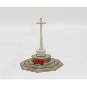 HORNBY R8575 WAR MEMORIAL