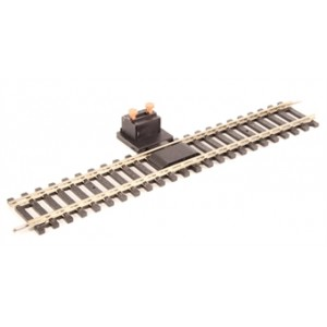 HORNBY R8206 POWER TRACK