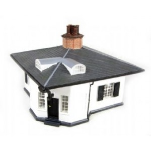 HORNBY R8754 OLD TOLL HOUSE