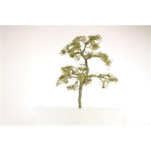 "HORNBY R8925 BEECH TREES 5"" 125MM"