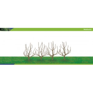 HORNBY R8939 DECIDUOUS 68MM (4)