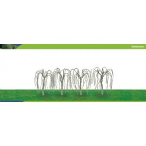 HORNBY R8941 WEEPING WILLOW 68MM (4)