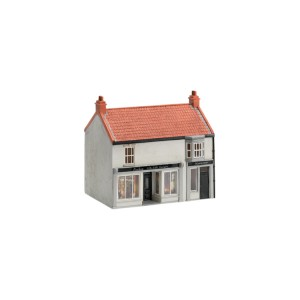 HORNBY R8967 FORBES MENSWER