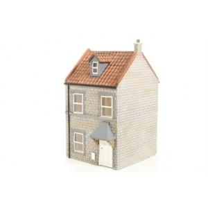 HORNBY R9722 MODERN TERRACED HOUSE