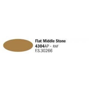 ITALERI 4304AP - Middle Stone (M) FS30266