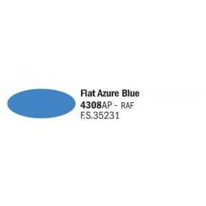 ITALERI 4308AP - Azure Blue (M) FS35231
