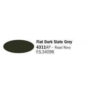 ITALERI 4311AP - Dark Slate Grey (M) FS34096