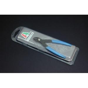 ITALERI 50811 - Sprue Cutter