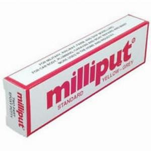 MILIPUT 01 - Milliput Standaard Putte