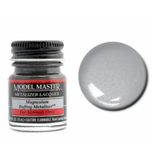MODELMASTER1403 - Magnesium Metalizer