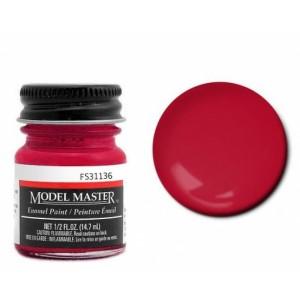 MODELMASTER 1705 - Insignia Red FS31136 (M)