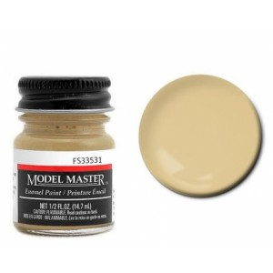 MODELMASTER 1706 - Sand FS33531 (M)