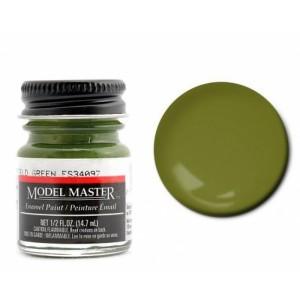 MODELMASTER 1712 - Field Green FS34097 (M)