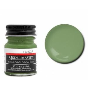 MODELMASTER 1716 - Pale Green FS34227 (M)