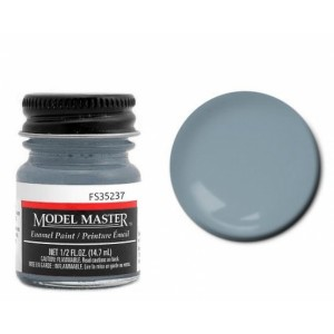 MODELMASTER 1721 - Medium Gray FS35237 (M)