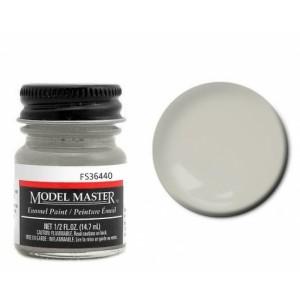 MODELMASTER 1730 - Gull Gray FS36440 (M)