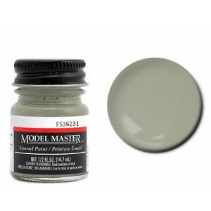 MODELMASTER 1740 - Dark Gull Gray FS36231 (M)