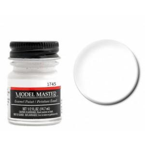 MODELMASTER 1745 - Insignia White FS17875 (G)