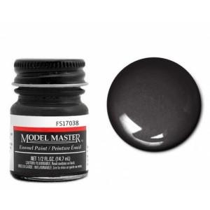 MODELMASTER 1747 - Black FS17038 (G)