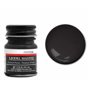 MODELMASTER 1749 - Black FS37038 (M)