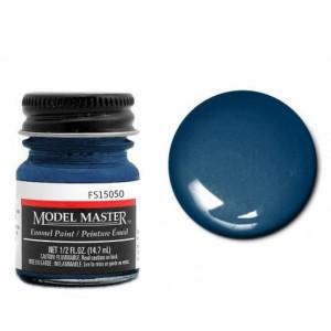 MODELMASTER 1772 - Blue Angel Blue FS15050 (G)