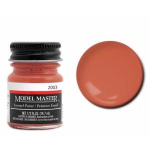 MODELMASTER 2003 - Skin Tone Warm Tint (M)