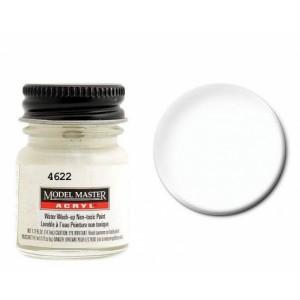 MODELMASTER 4622 - White Primer (ZM)