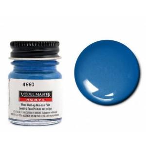 MODELMASTER 4660 - Dark Blue (G)