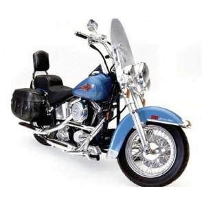 Tesrors 7202 Harley Davidson